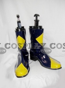 Lelouch-Shoes-(D047)-from-Kuroshitsuji