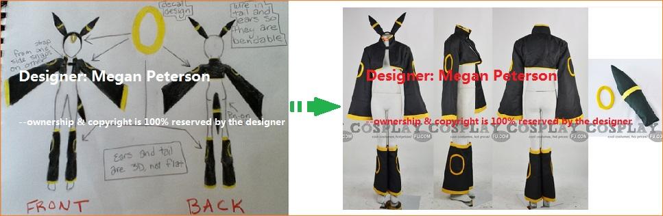 designer-example01