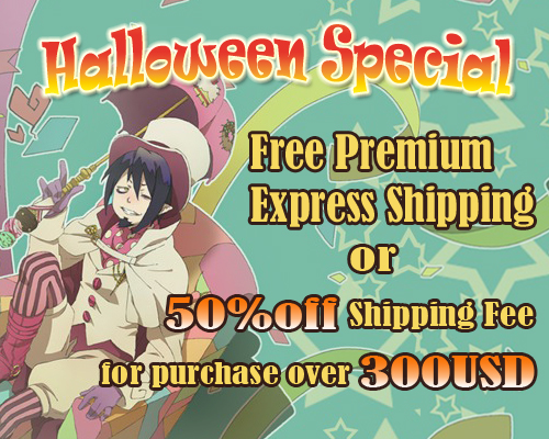 halloween-2-600x400