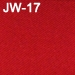 JW-17