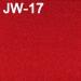 JW-17