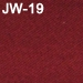 JW-19