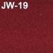 JW-19