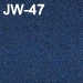 JW-47