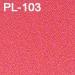 PL-103