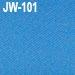 JW-101
