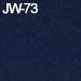 JW-73