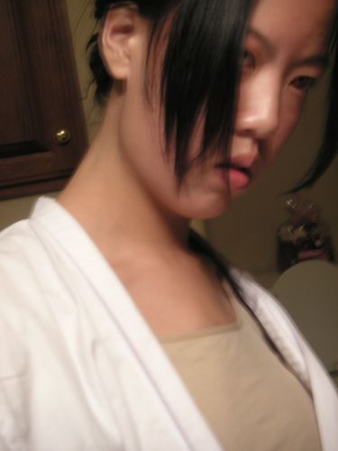 Sasuke_Sharingan_02
