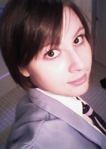 Ouran High School Host Club Haruhi Fujioka Cosplay Fotos