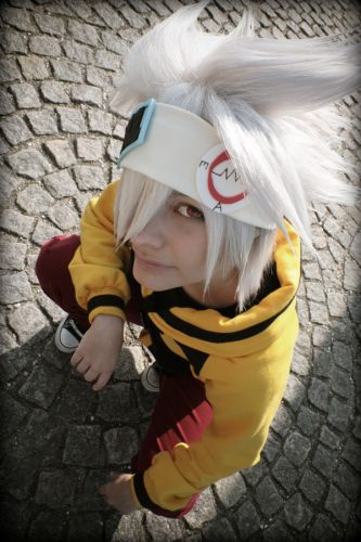 http://www.cosplayfu.com/_Photo/SoulEater_SoulEaterEvanslupindk87_gmail_com1254057862_S.jpg