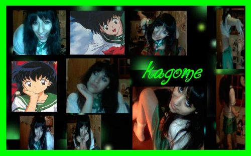 kagome