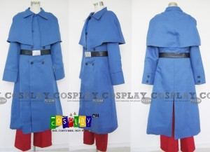 Francis-France-Costume-from-Axis-Power-Hetalia