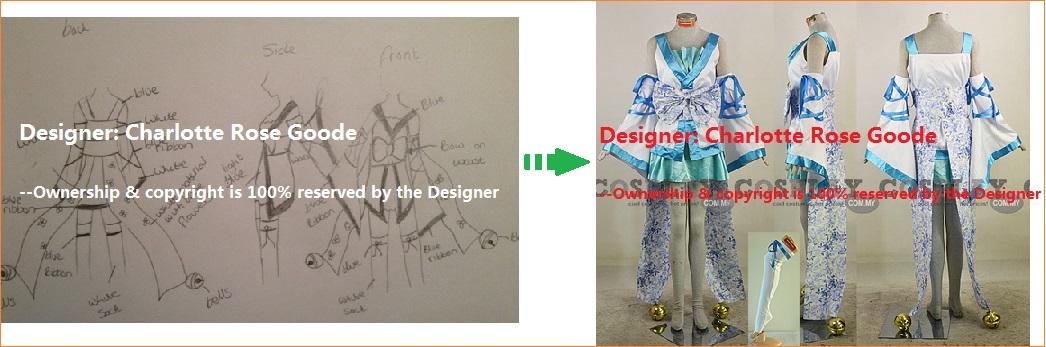 designer-example02