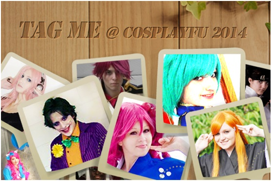 Tag-Me-game-2014-banner-01