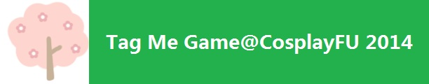 Tag-Me-game-2014-banner
