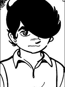 Shougo Chikaishi