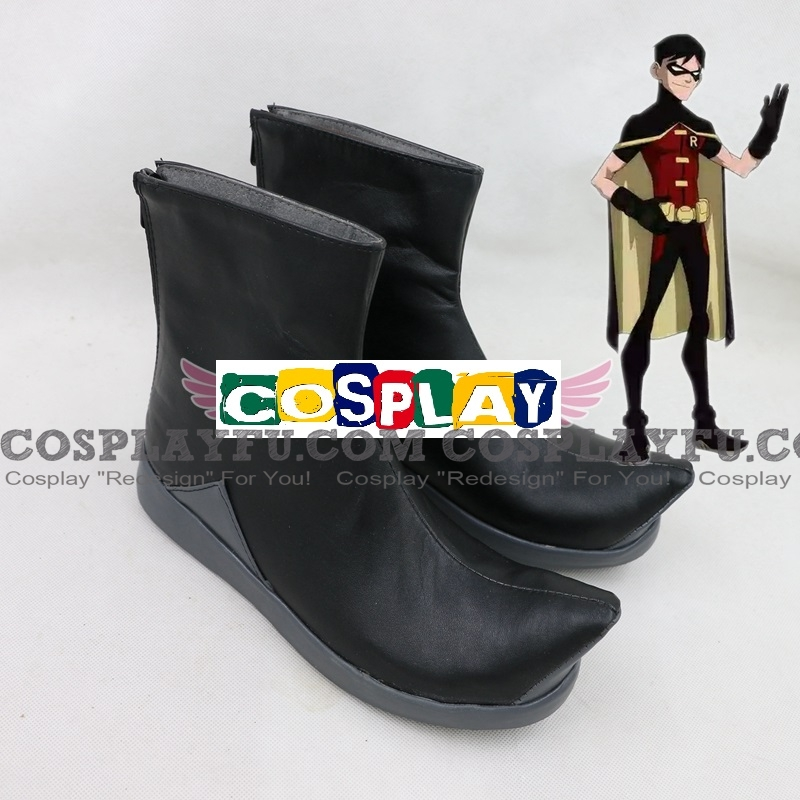 50950-Robin-Shoes-from-Teen-Titans-1.jpg